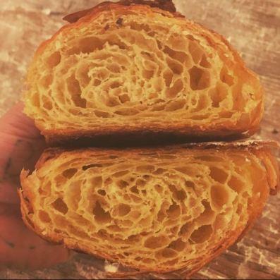 braudogco-croissanrt